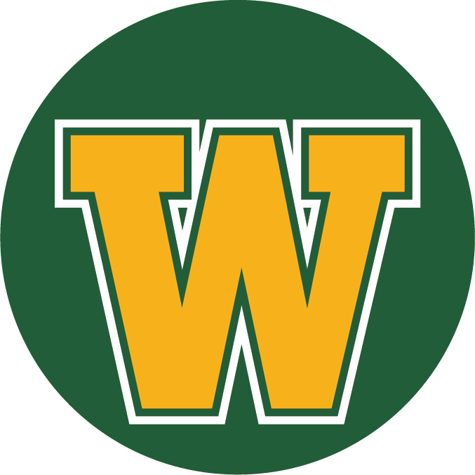 Western Softball