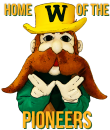 homeofthepioneers